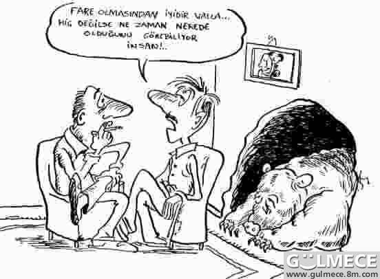 Kadim dostlar forum yorumsuz karikatürler kadim dostlar